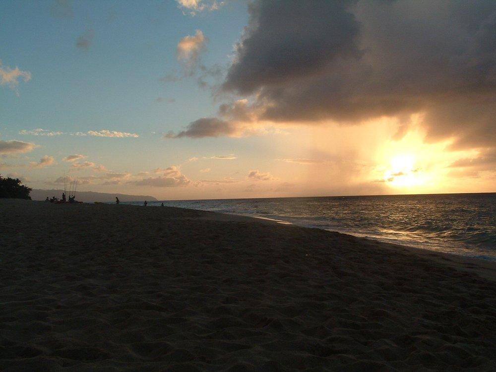 sunset at sunset3.jpg