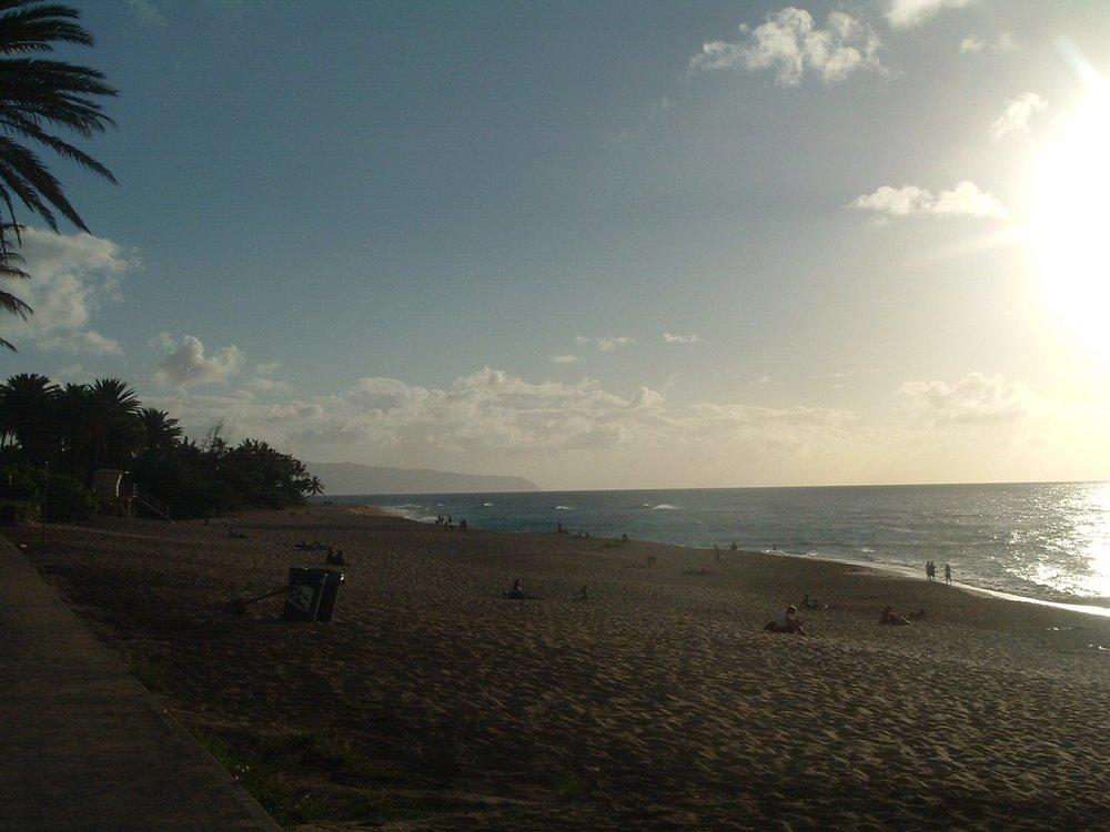 sunset beach byotch.jpg