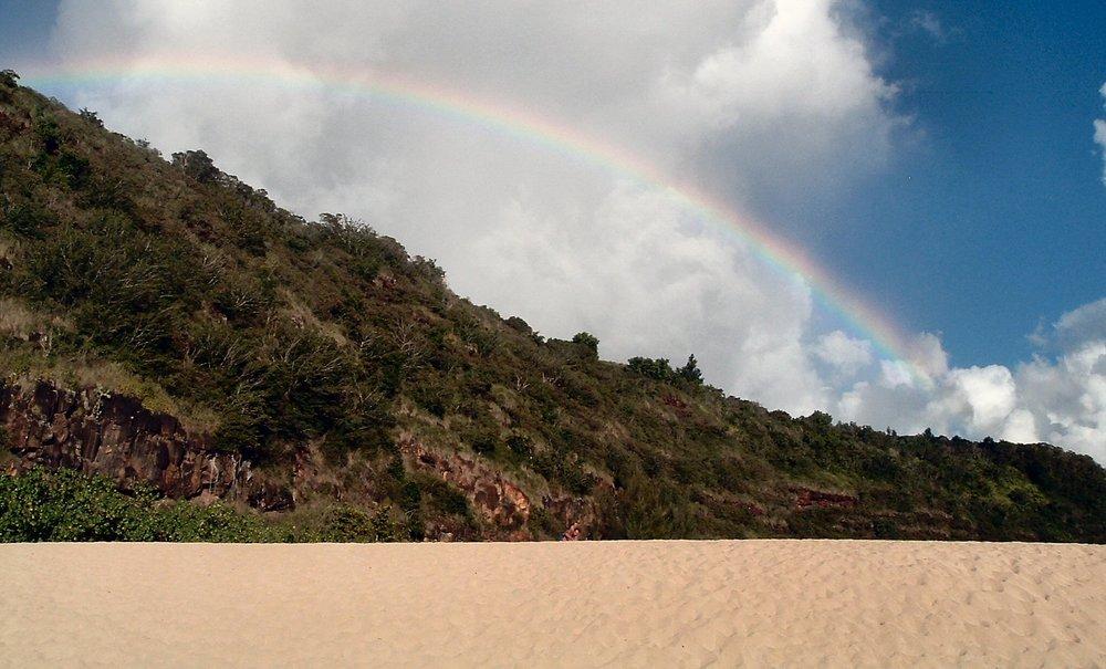 waimea bay beach park rainbow.jpg