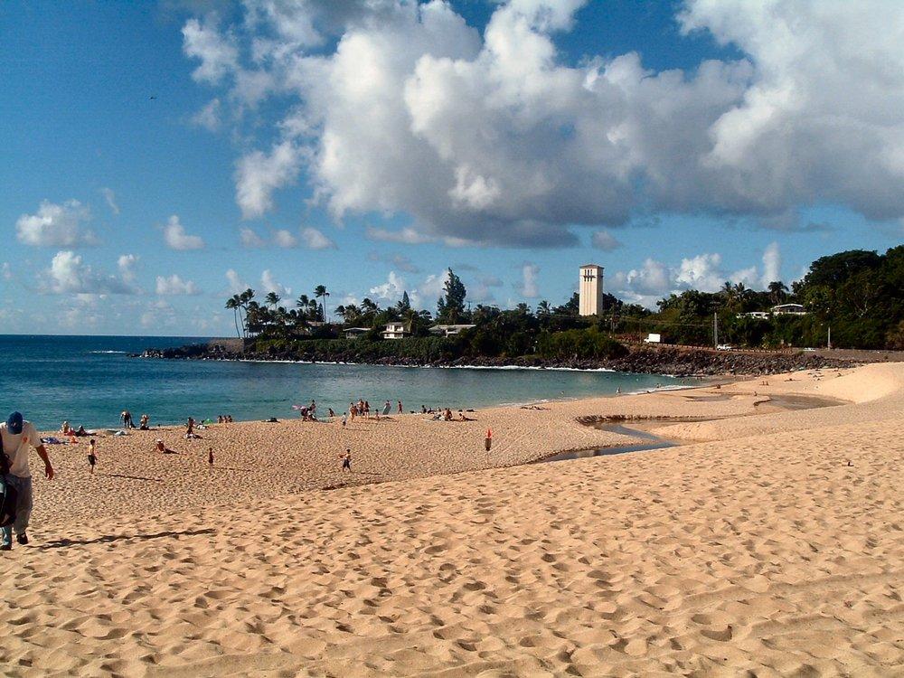 waimea beach and town.jpg