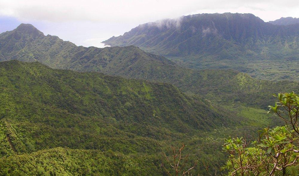 punaluu and kahana valleys.jpg