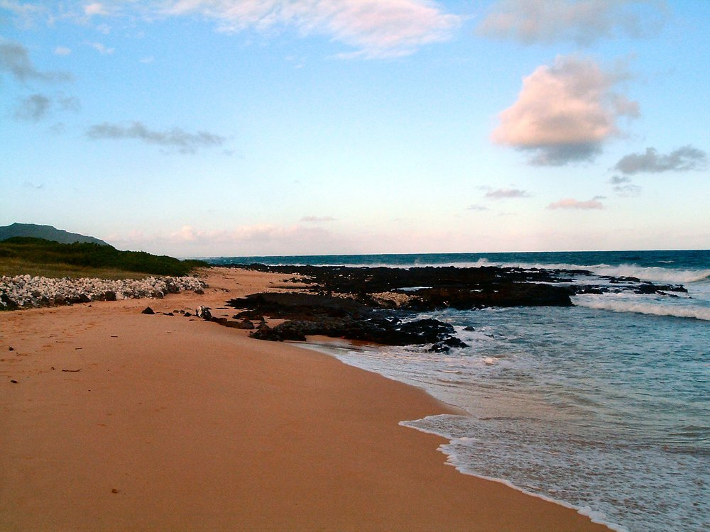 sandy beach park 3.jpg