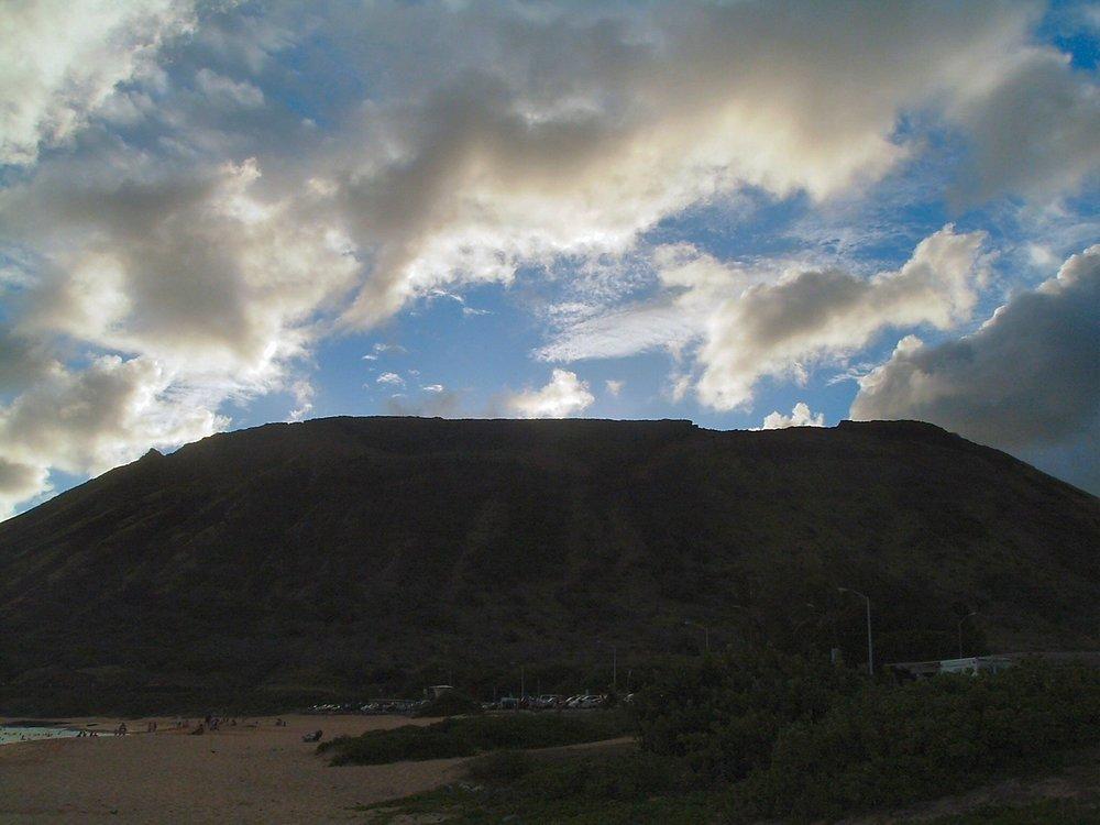 sandy beach park near hawaii kai.jpg