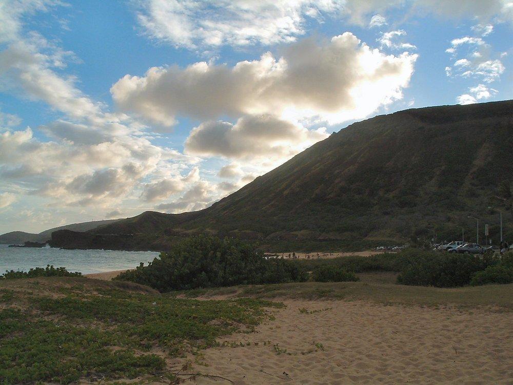 sandy beach park.jpg