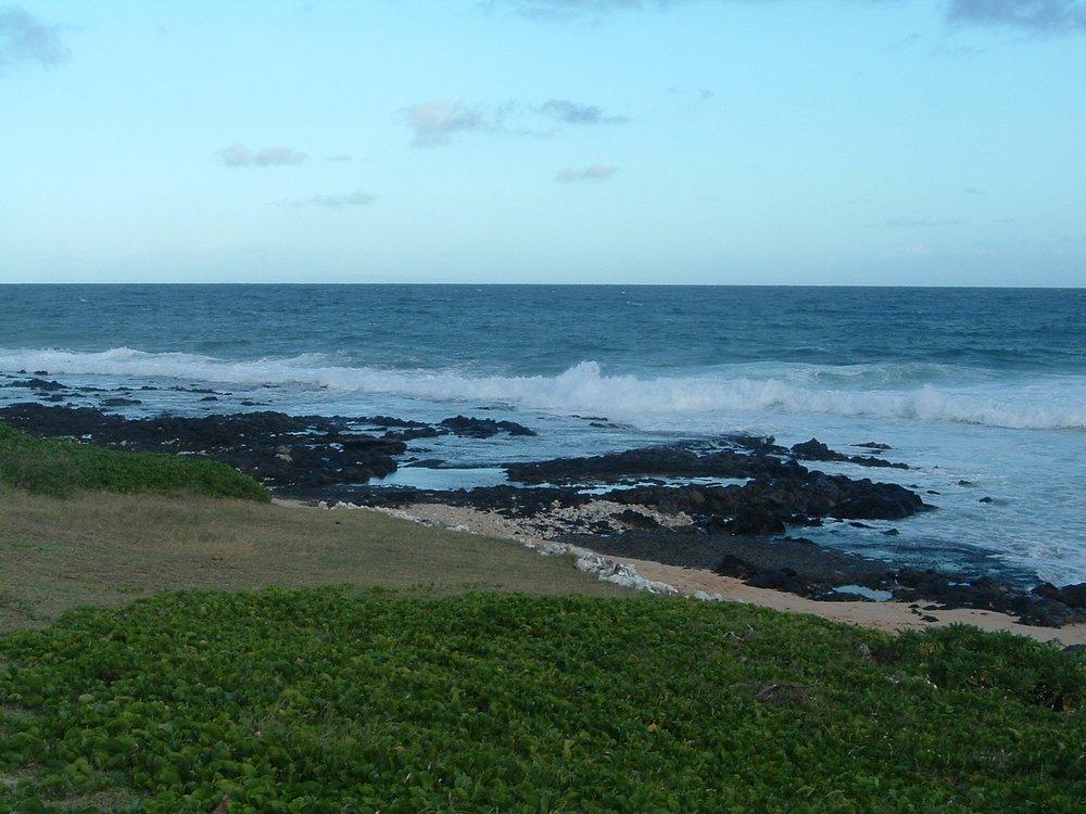 sandy beach2.jpg