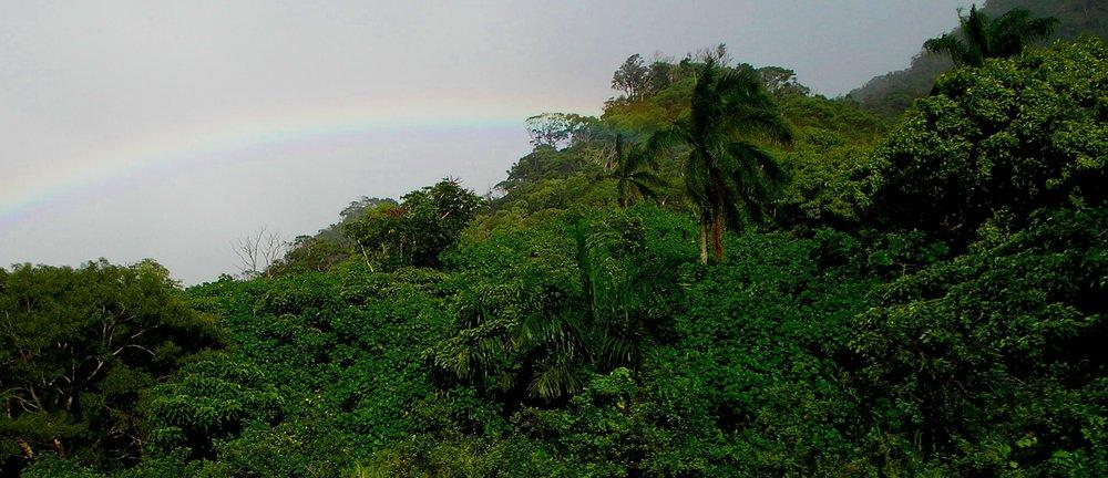 halwa valley rainbow.jpg