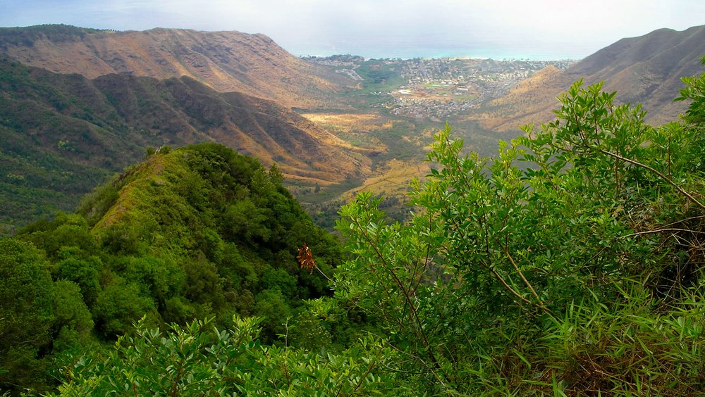 nanakuli valley.jpg