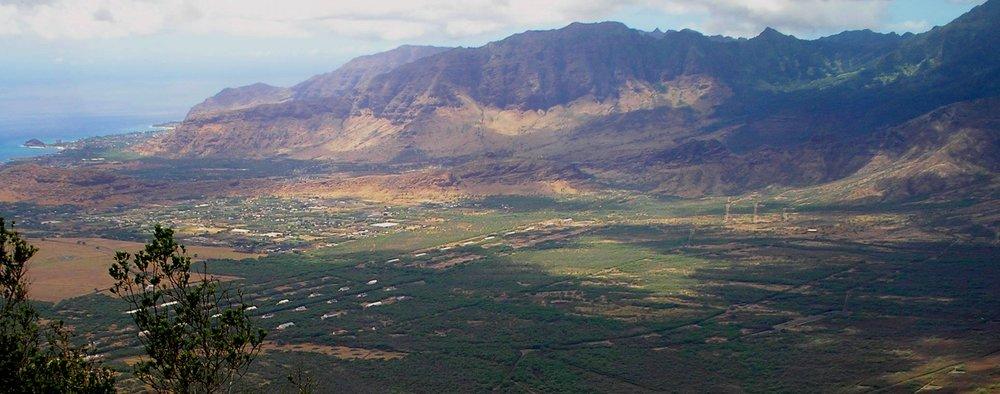 view from palikea summit.jpg