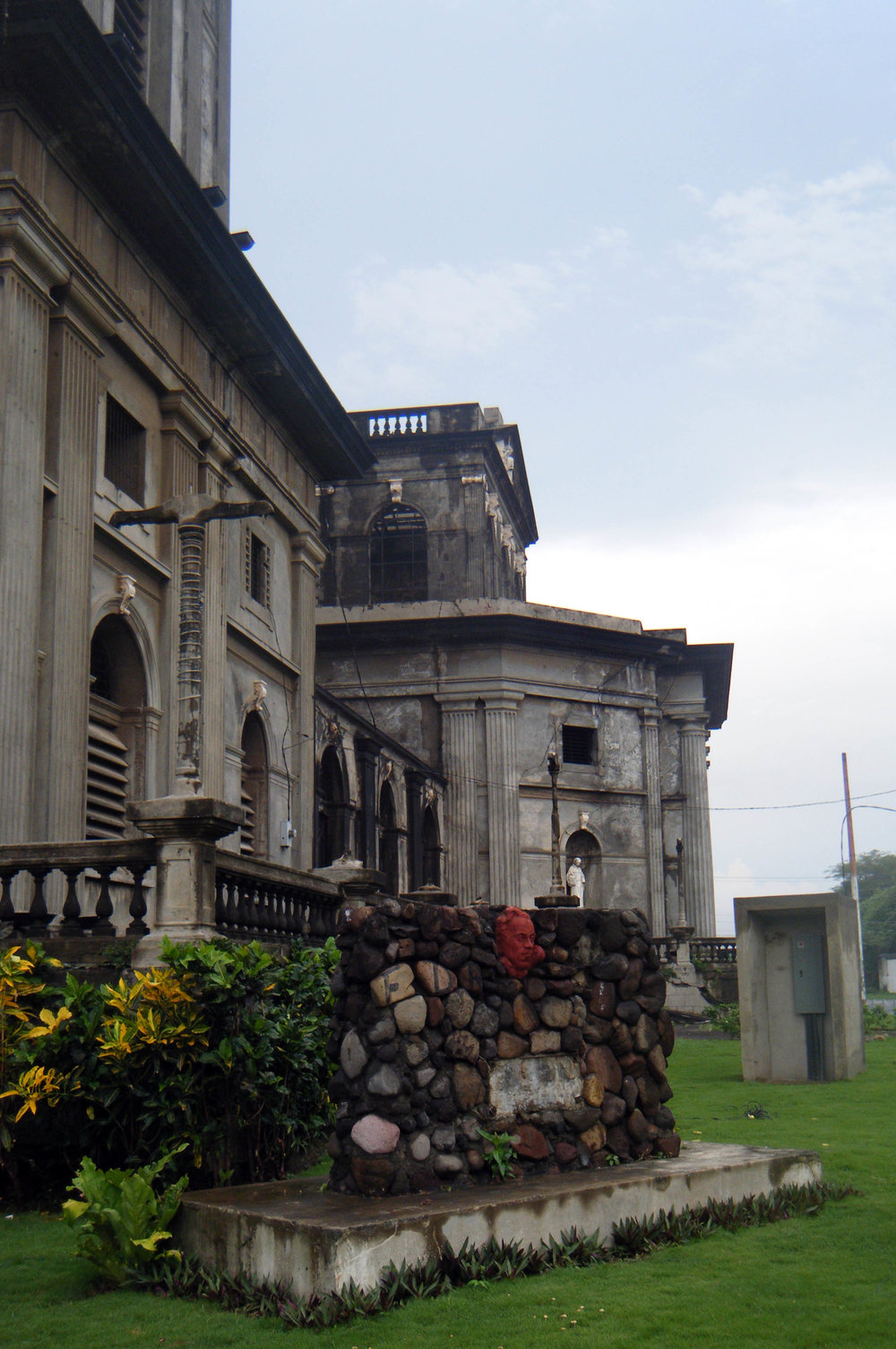 catedral from the side.jpg
