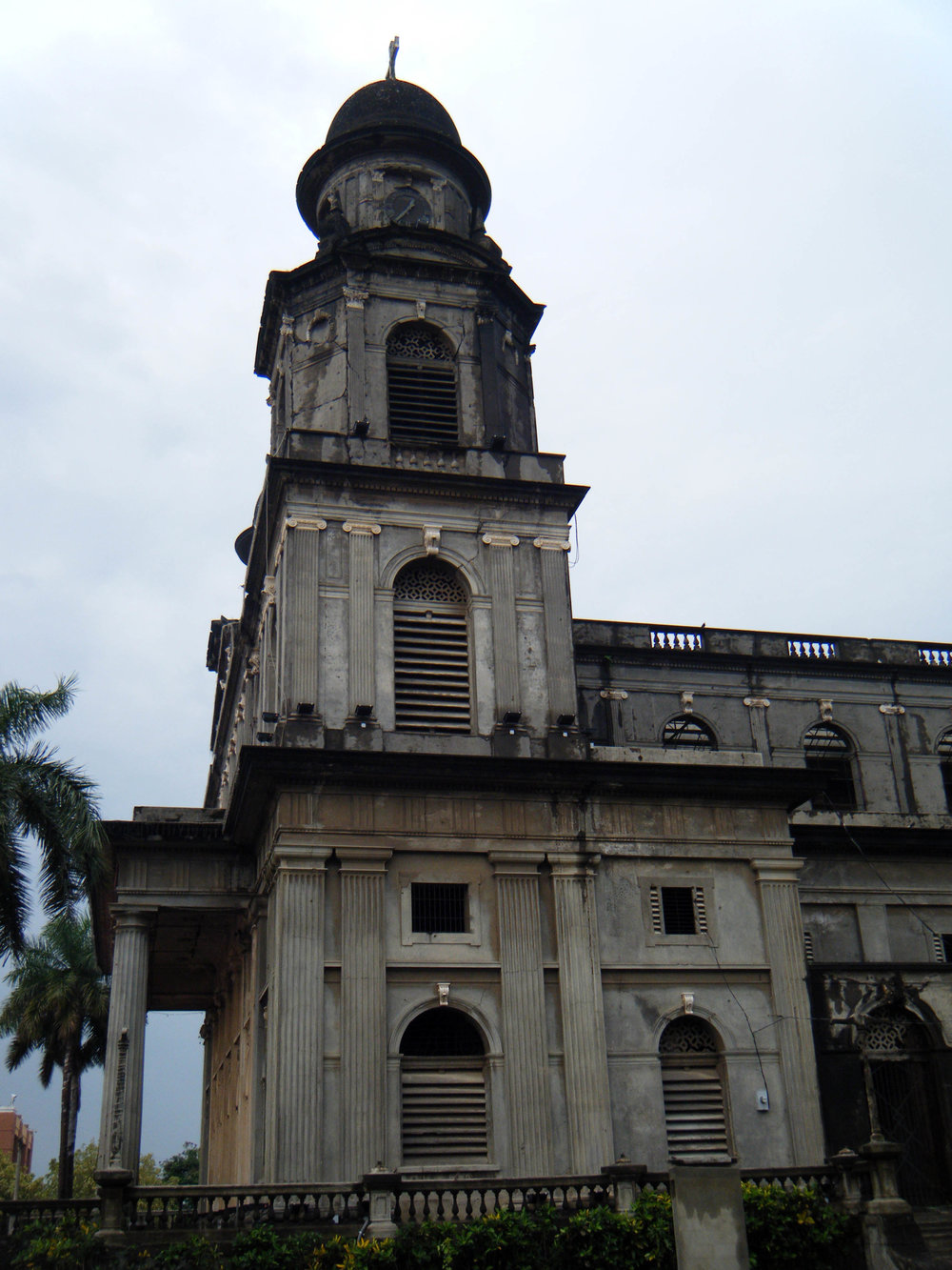 Old Cathedral of Managua.jpg