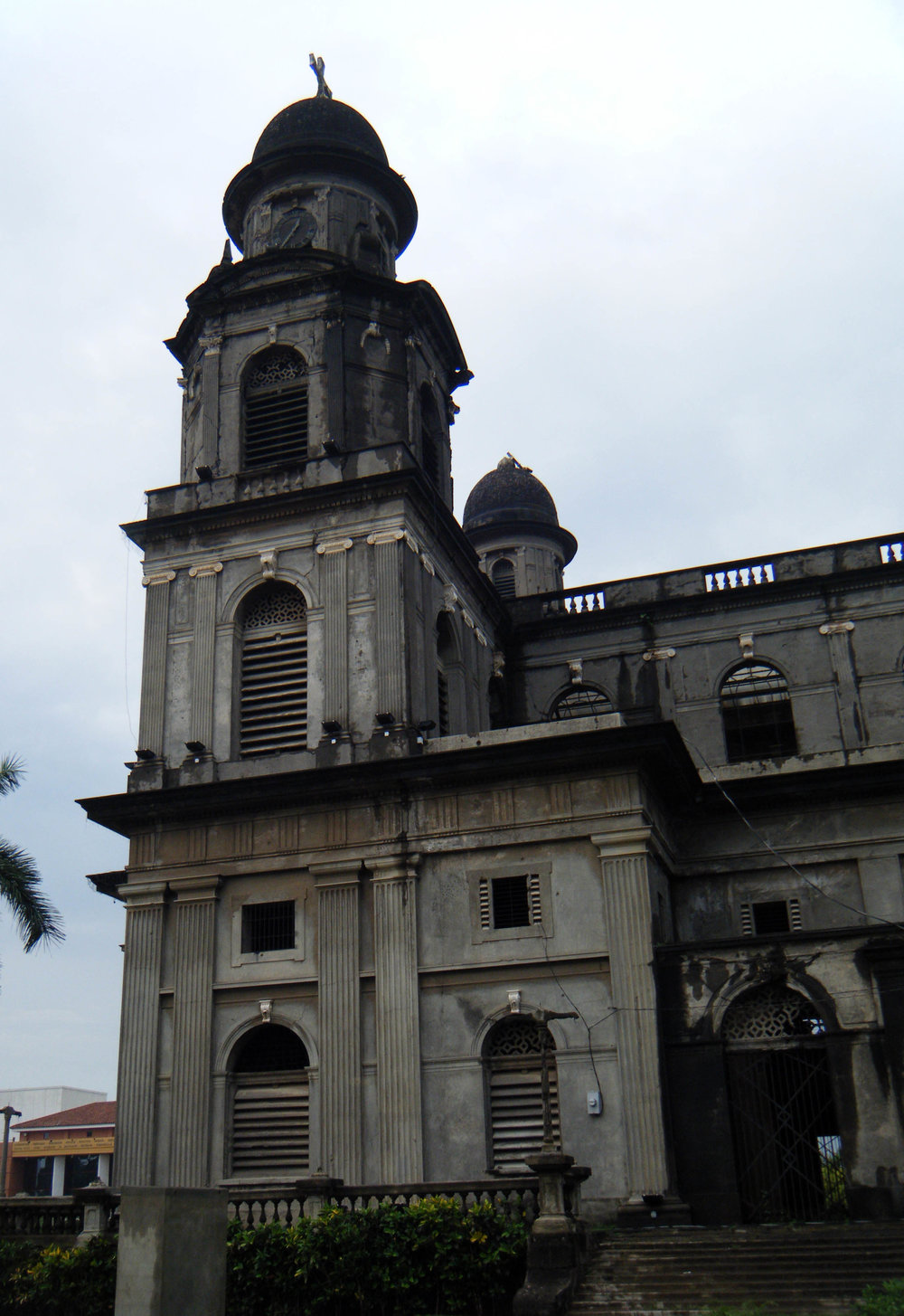 old cathedral.jpg