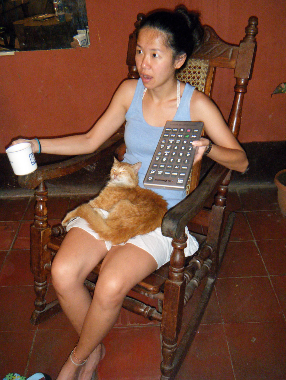 giant remote and kittie.jpg