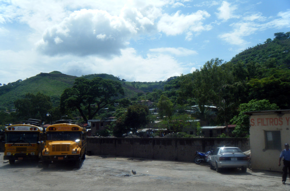 view from the bus station.jpg