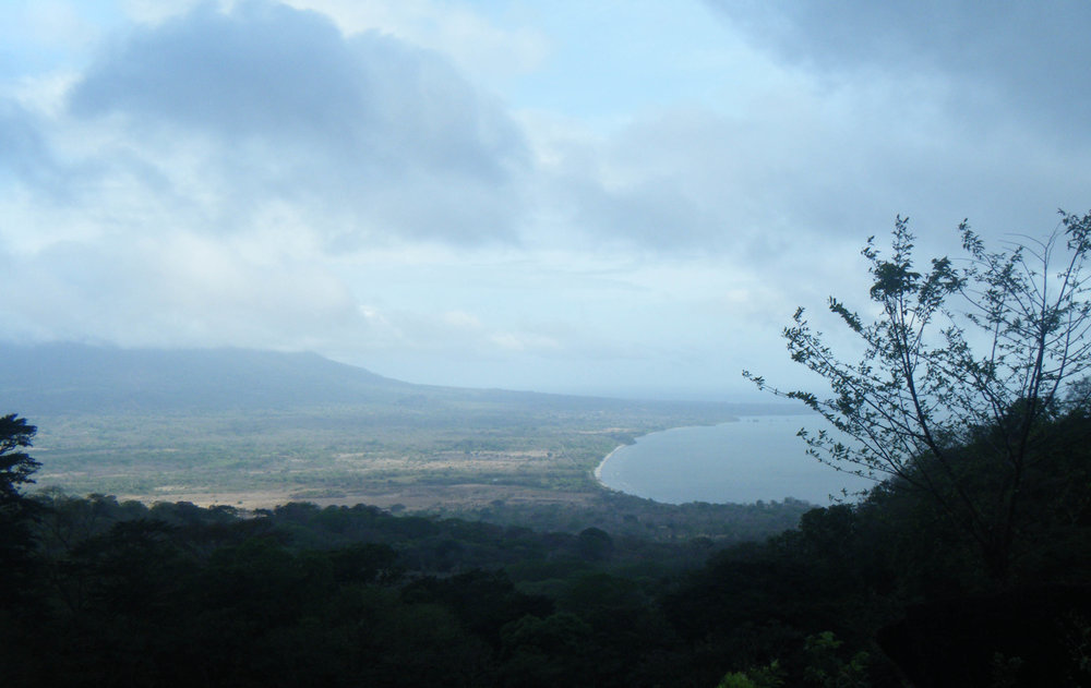 view from Maderas.jpg