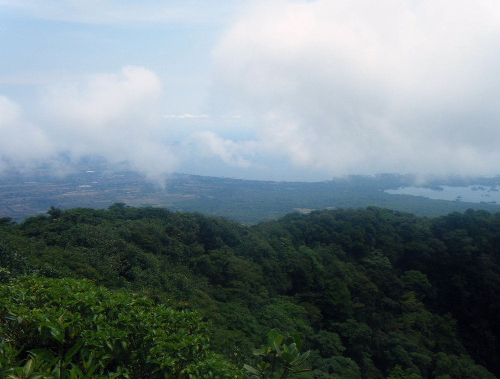 View from Mombacho.jpg