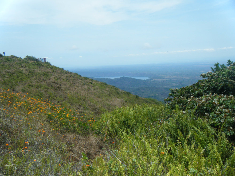 view from Mombacho crater.jpg