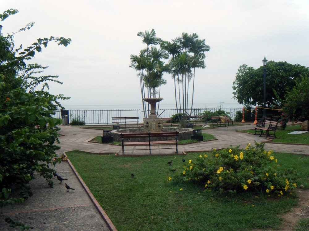 small waterfront park.jpg