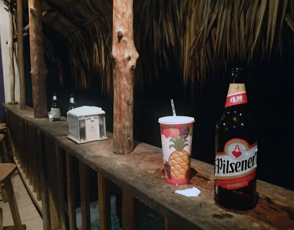 drinks at La Bocana.jpg