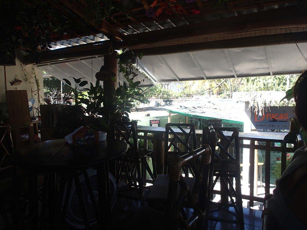 breakfast spot.jpg