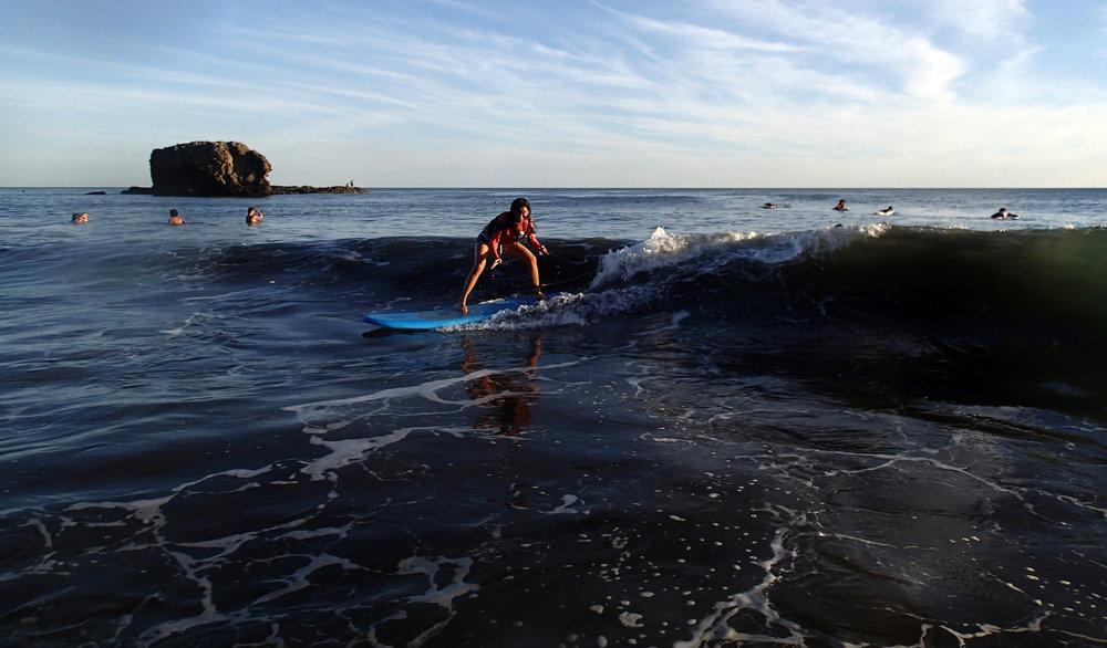great surfing shot.jpg