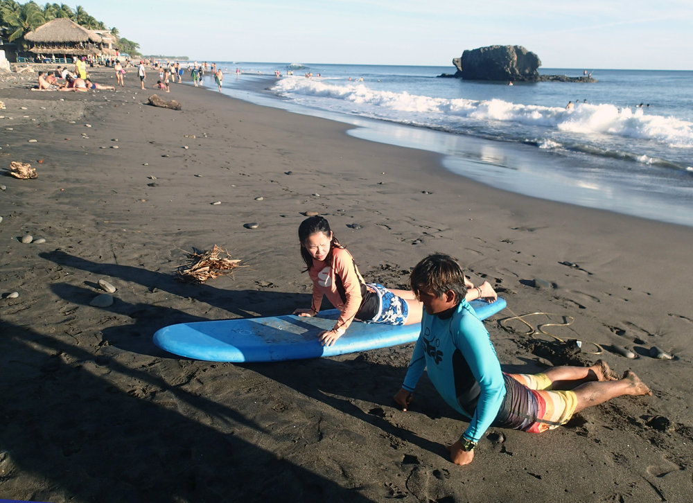 surf lesson.jpg