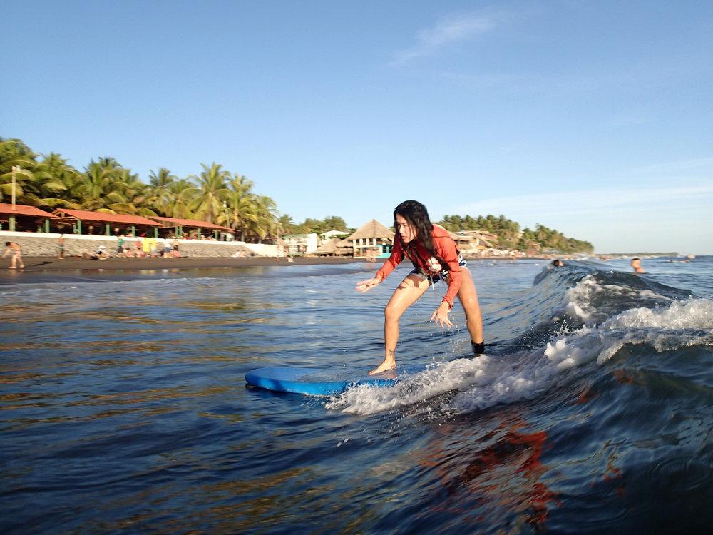 surf-ciao 3.jpg