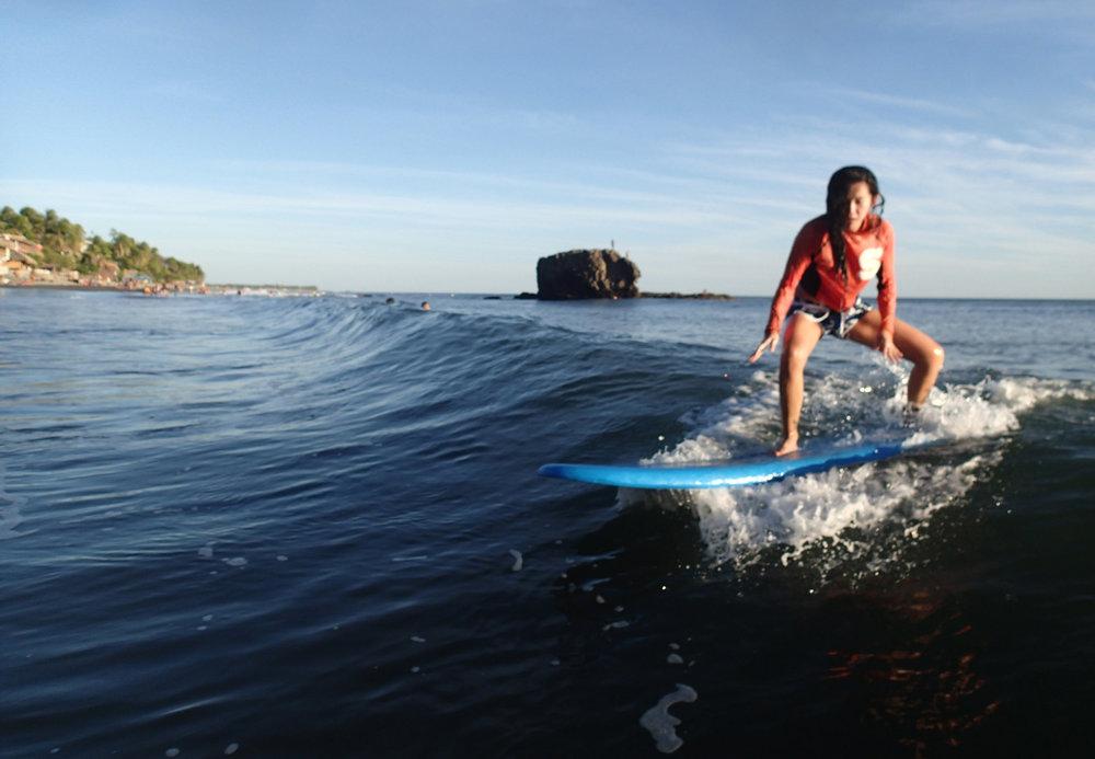 surf-ciao 4.jpg