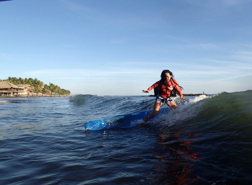 surf-ciao at Tunco.jpg