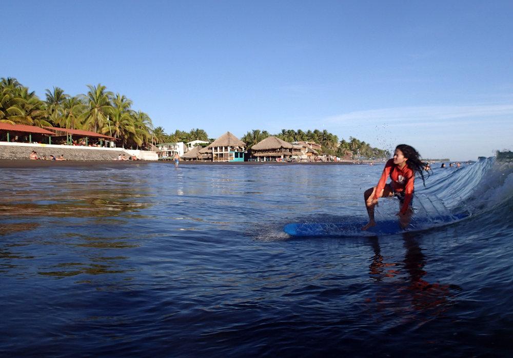 surfing!.jpg