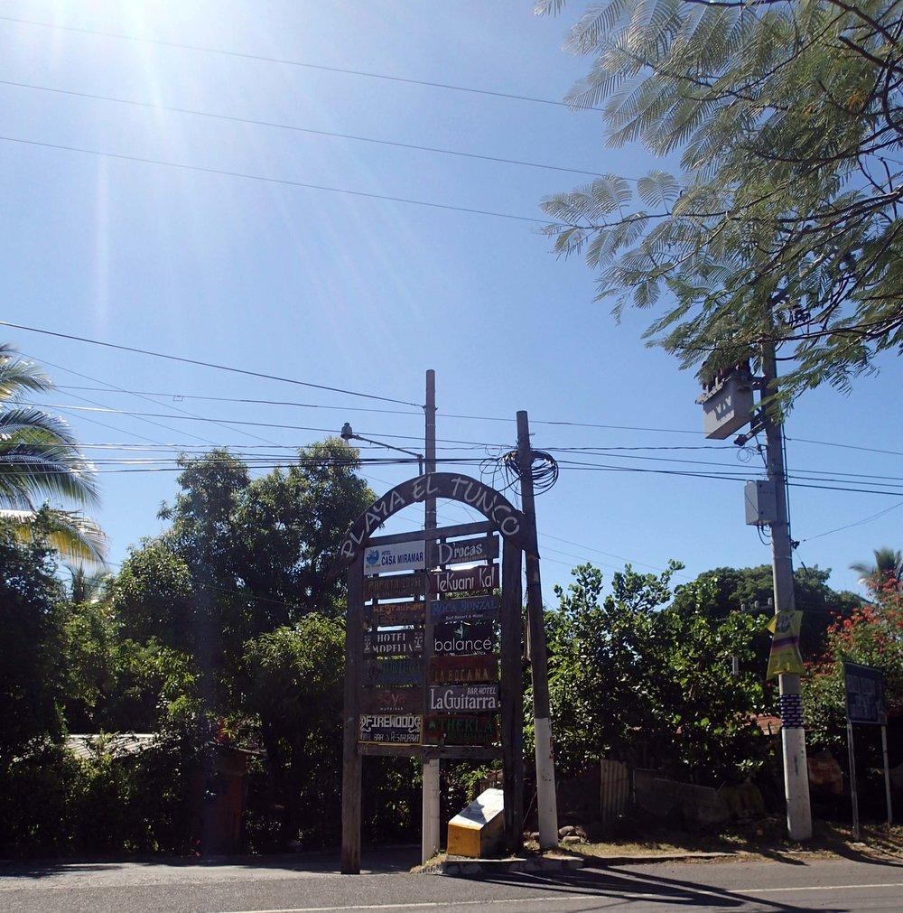 leaving El Tunco.jpg