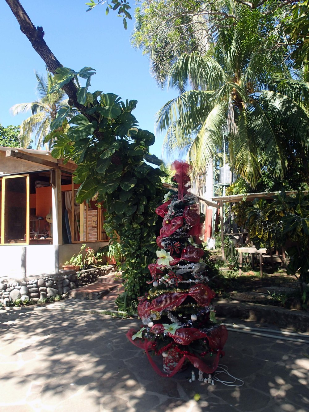 Christmas in El Salvador.jpg
