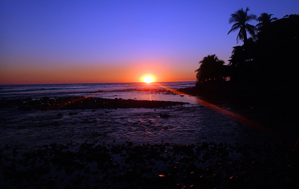 El Zonte sunset.jpg