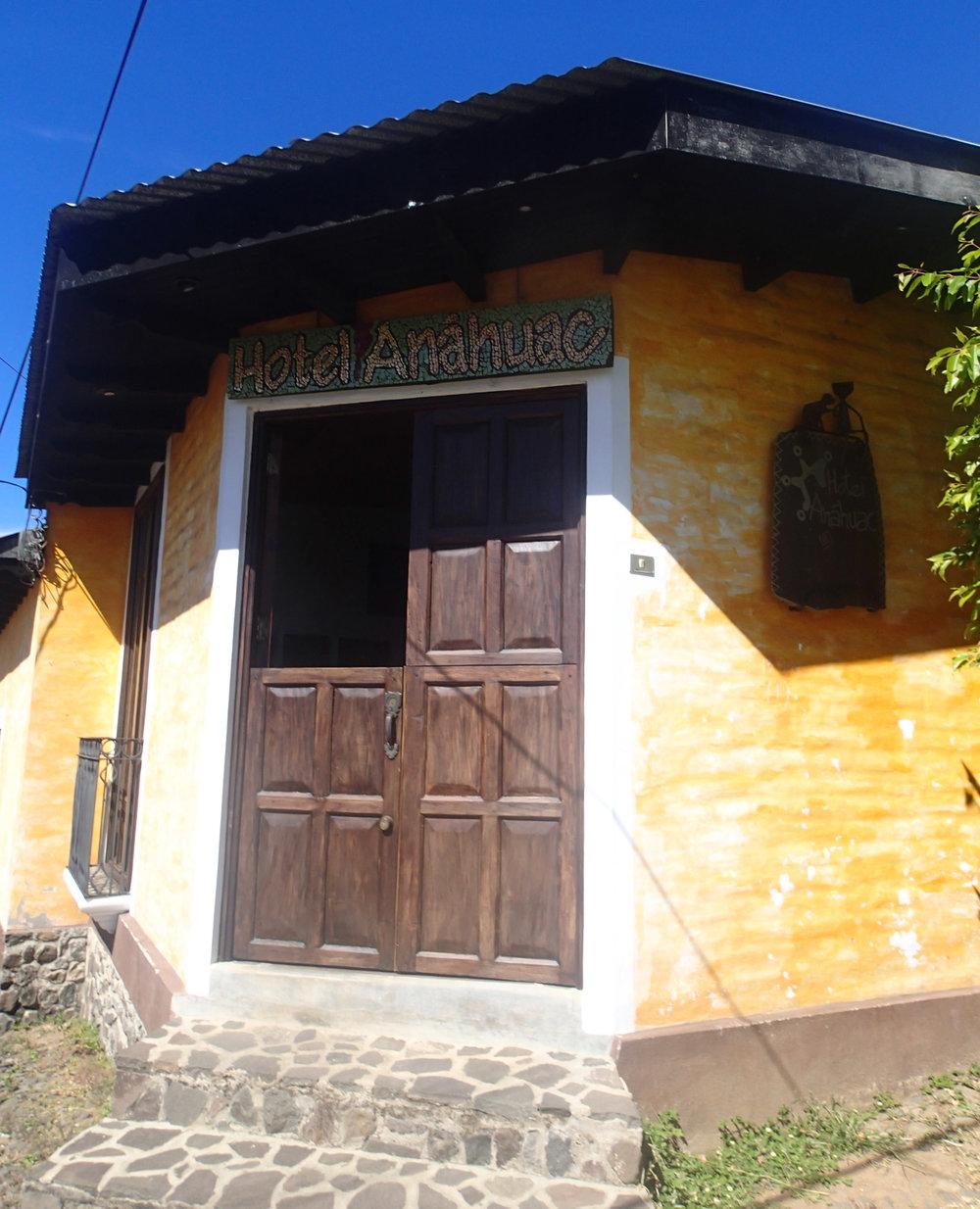 Hotel Anahuac 12-12-14.jpg