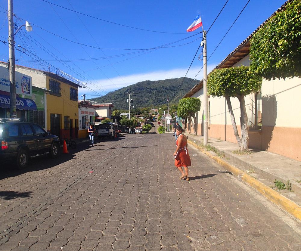 last morning in Juayua.jpg