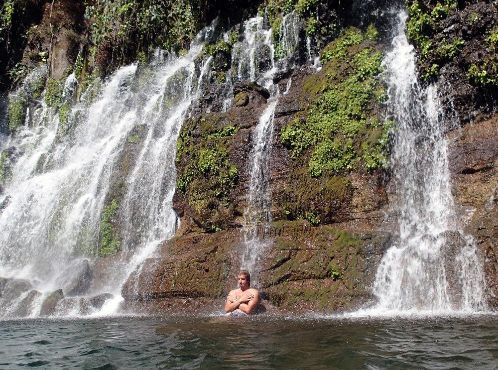 bear in the waterfall.jpg