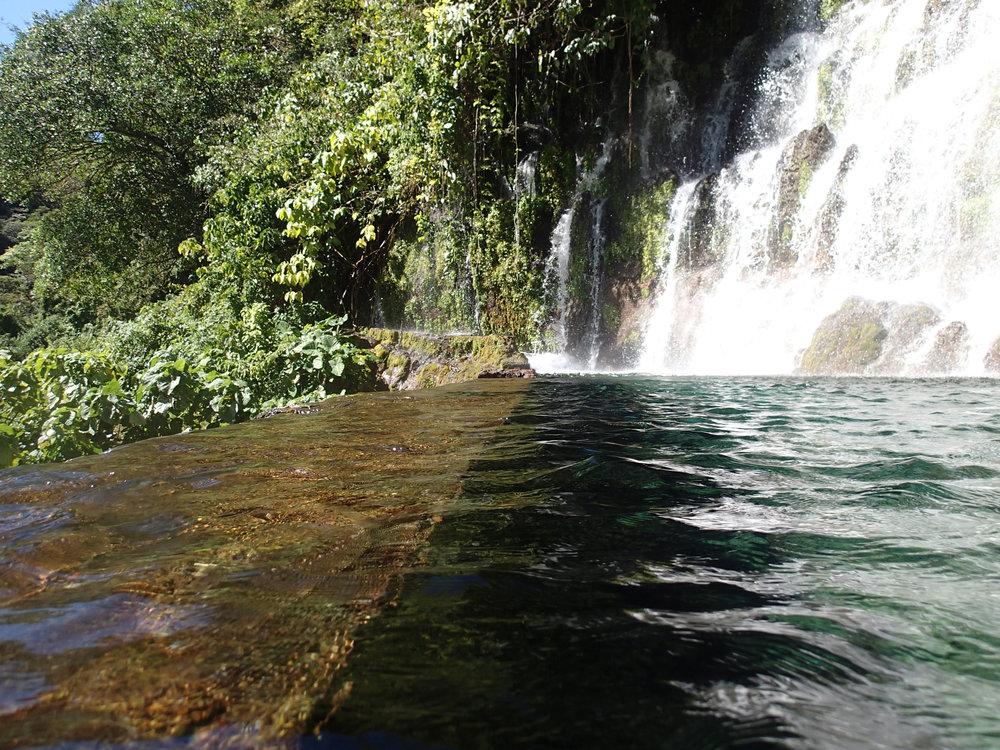 great spot for a swim.jpg