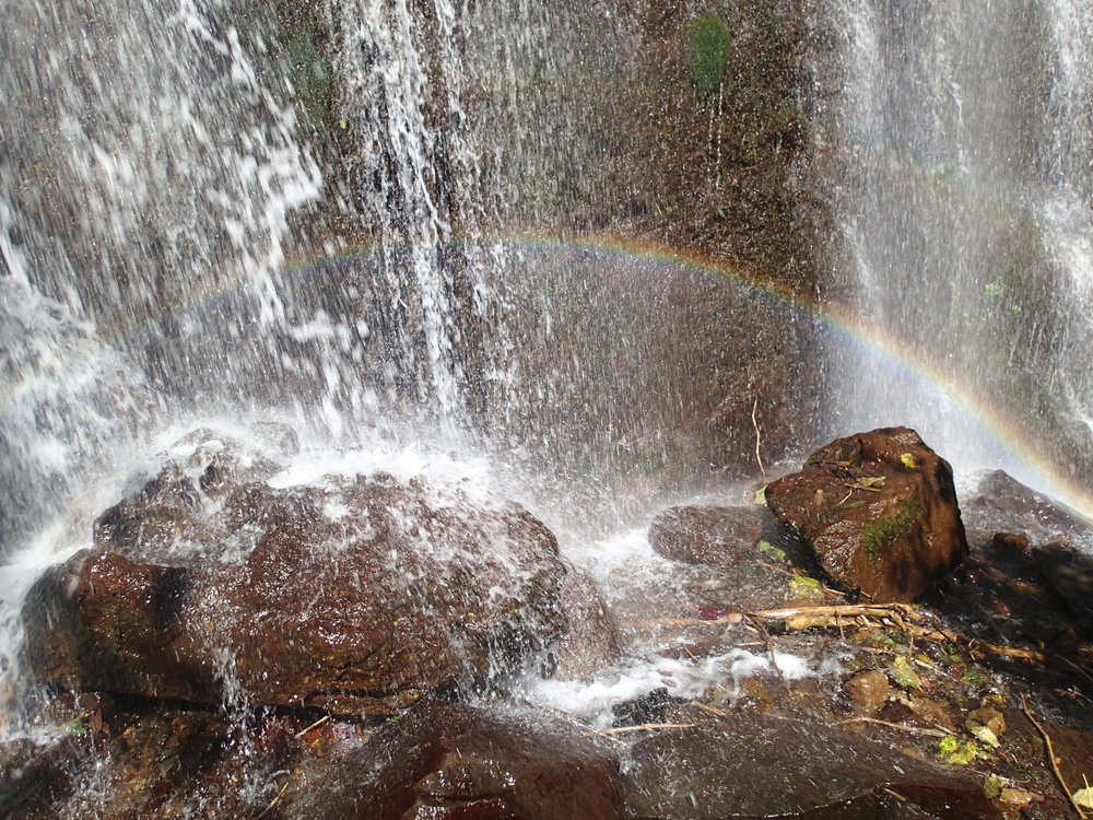 waterfall rainbow.jpg