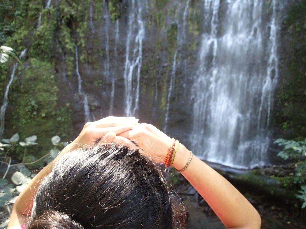 waterfall-ciao.jpg