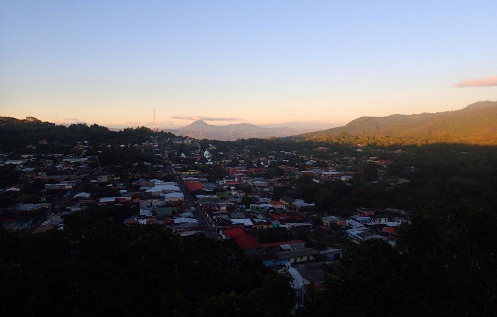 volcano vista.jpg