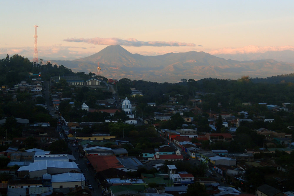 land of the volcanoes.jpg