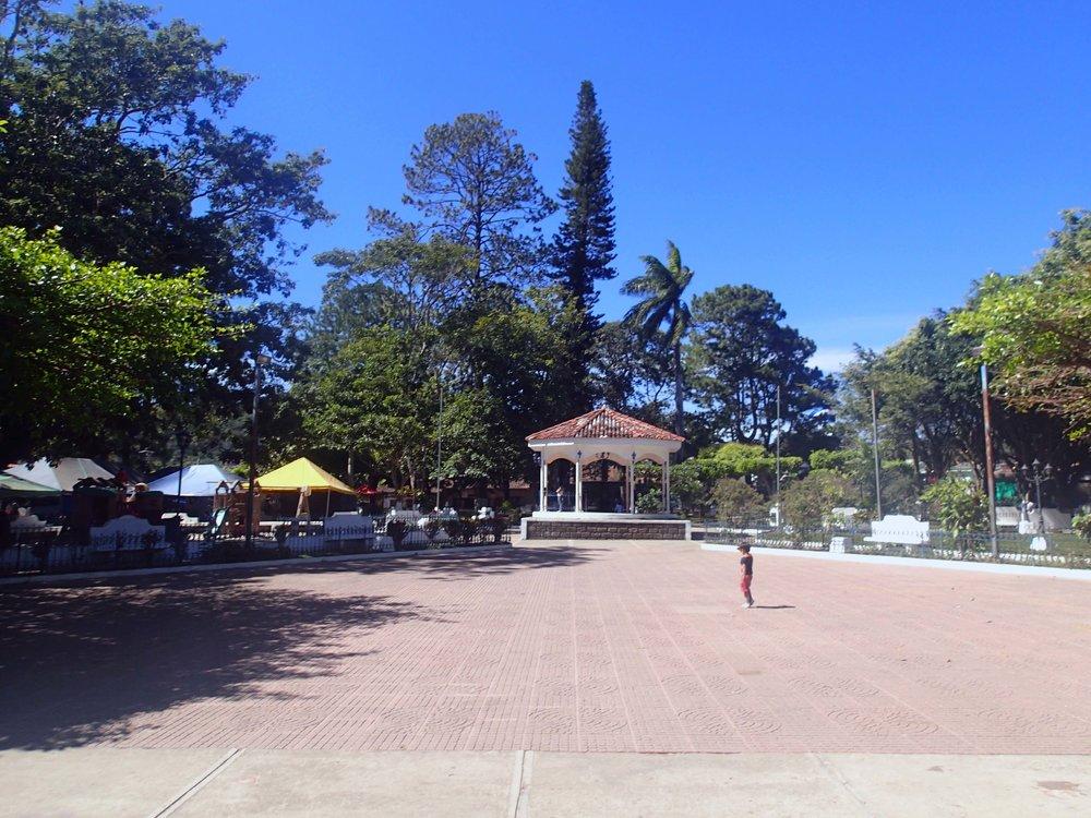 beautiful day in Ataco.jpg