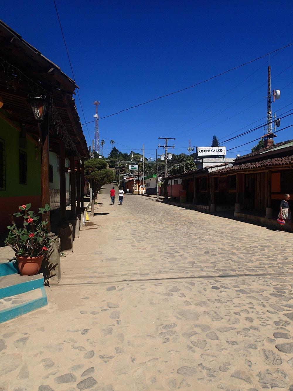 mean streets of Ataco.jpg