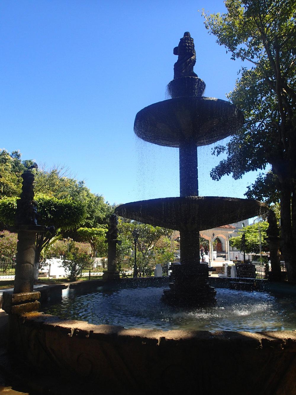 colonial El Salvador.jpg