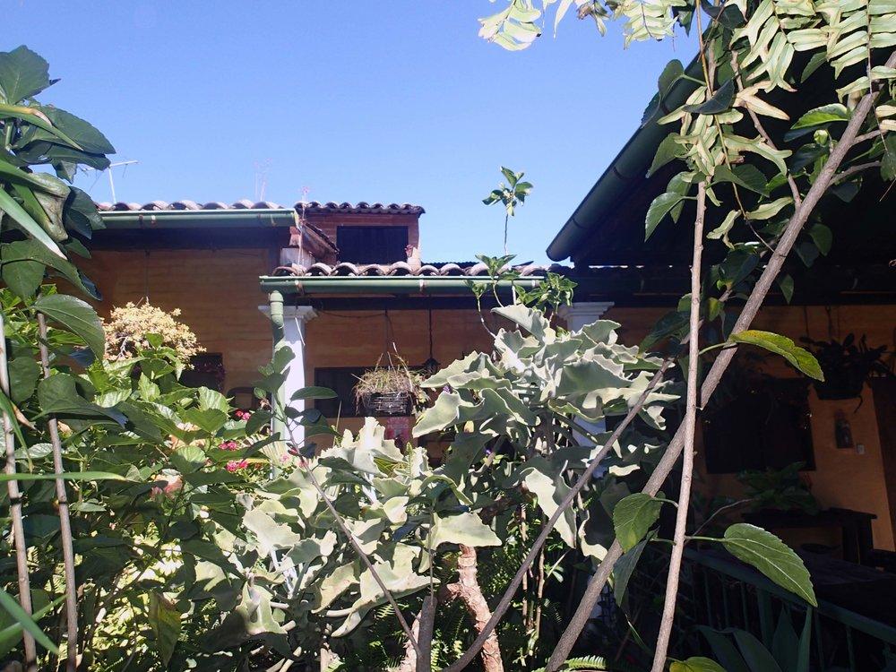 Villa Santo Domingo.jpg