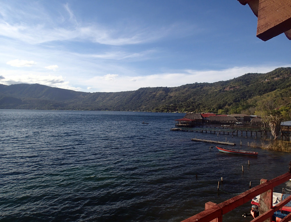 swimmable lake.jpg
