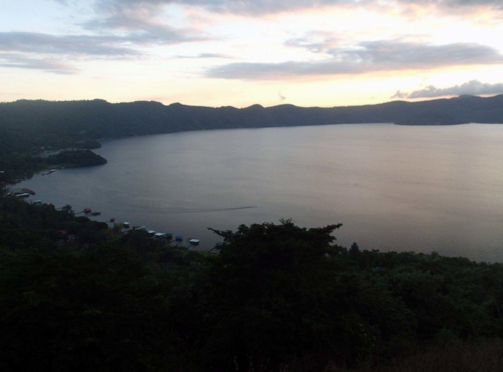 12-14-14 sunset.jpg
