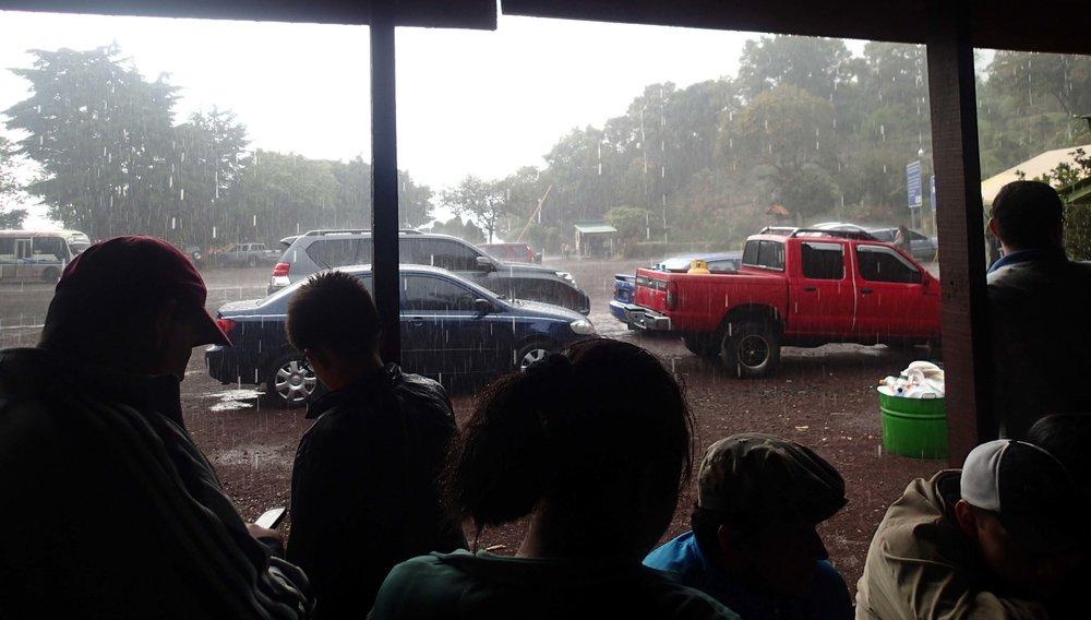 first rain of trip.jpg
