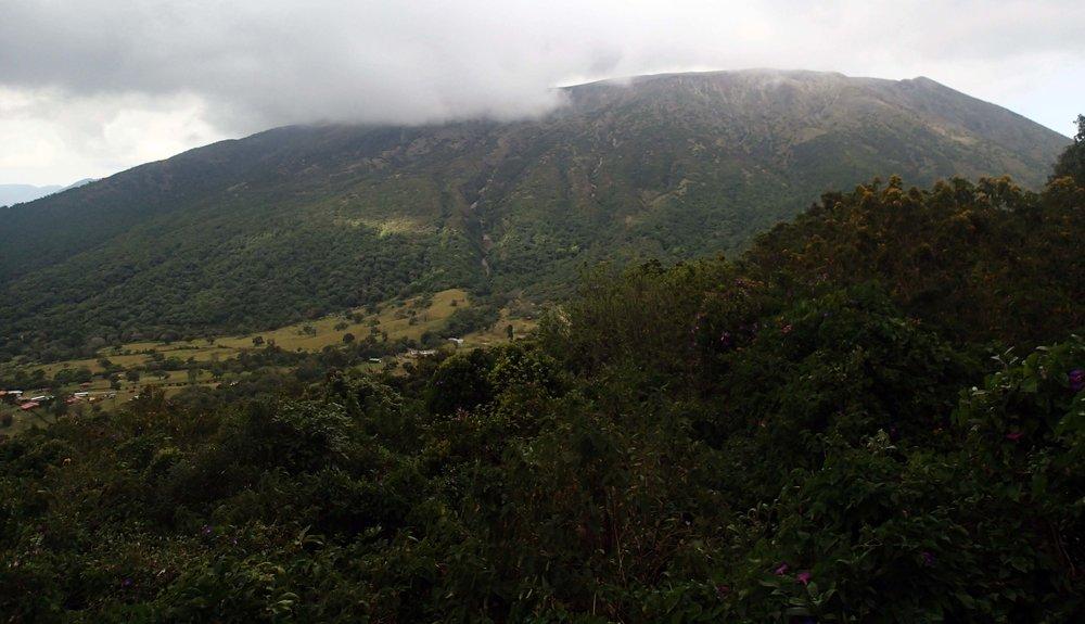 Volcan Santa Ana.jpg