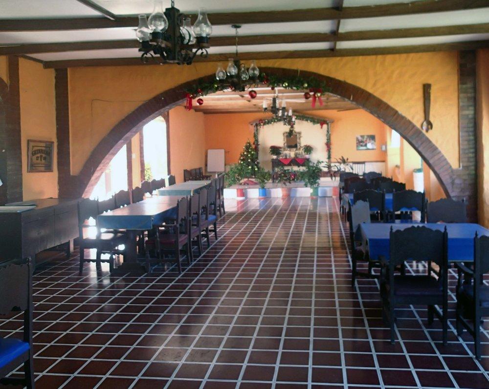 Hotel Torremolinos restaurant.jpg