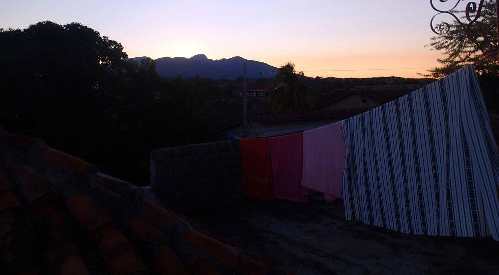 final sunset.jpg
